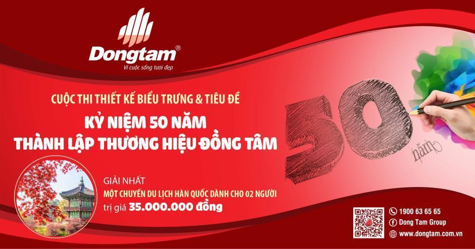 rgb_dong_tam_cuoc_thi_thiet_ke_bieu_trung