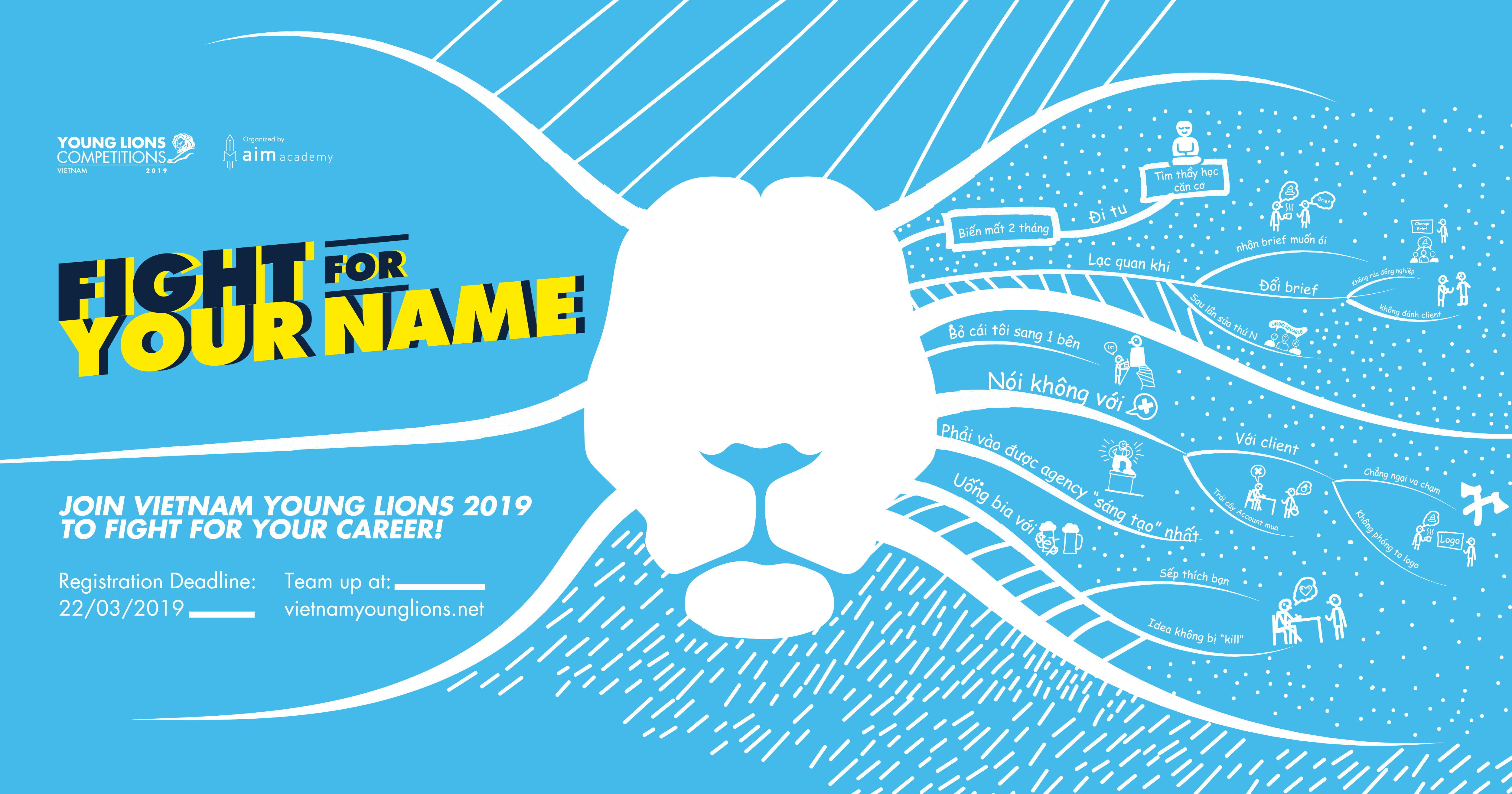 rgb_creative_vietnam_young_lions_2019