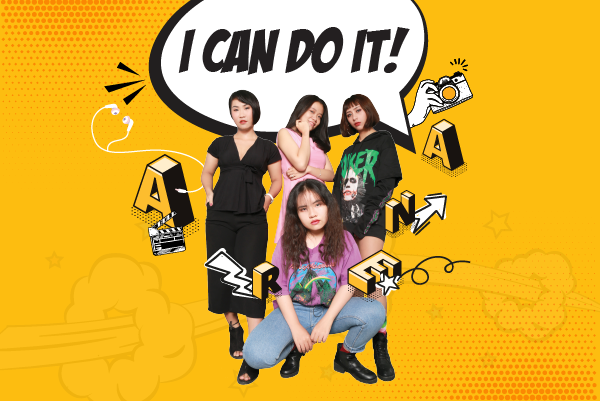 Hinh PR - I Can Do It