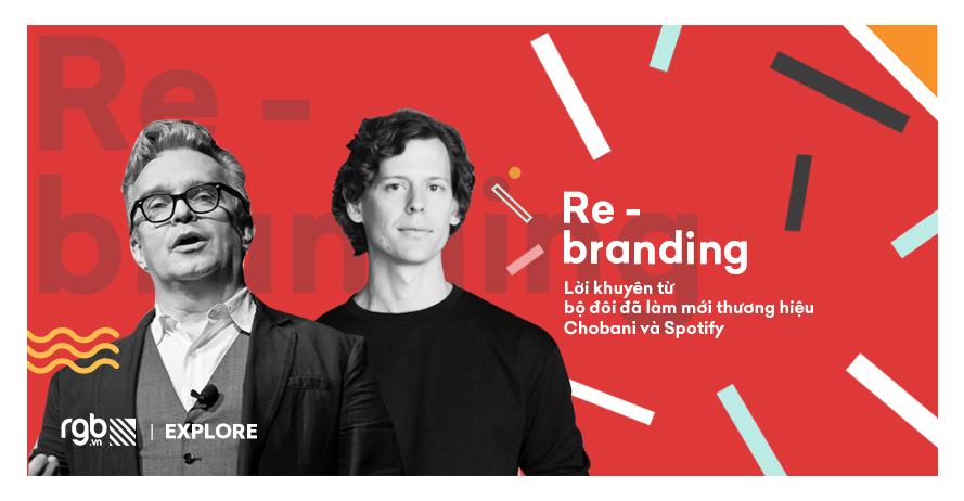 rgb_creative_design_rebranding_lam_moi_thuong_hieu_spotifly