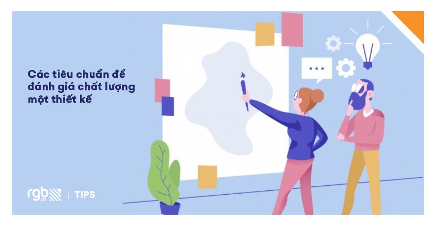 rgb_creative_design_tieu_chuan_danh_gia_chat_luong_thiet_ke