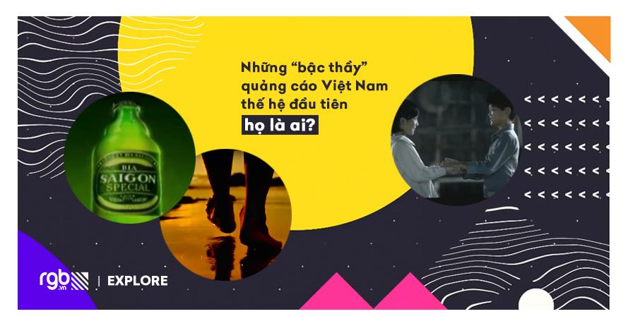 rgb_creative_ideas_design_vietnam_young_lions