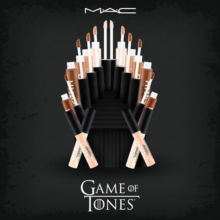 rgb_creative_brand_design_gameofthrones_mac