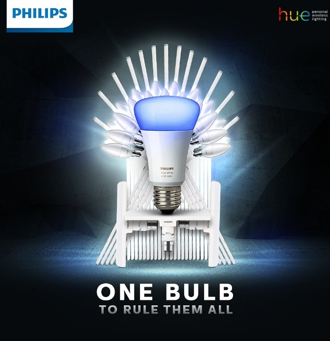 rgb_creative_brand_design_gameofthrones_philips