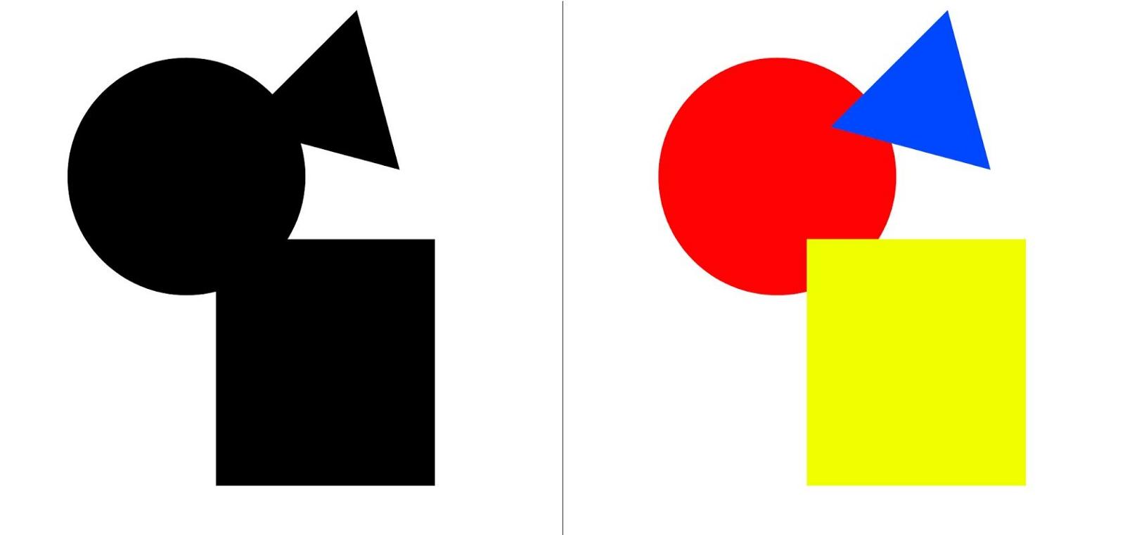 RGB.vn_gestalt_9