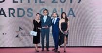 Giải mã chiến dịch giúp NESTLÉ MILO liên tiếp giành chiến thắng tại APAC Effie Awards