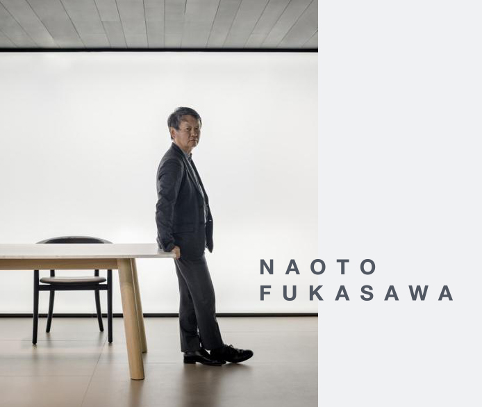 eurasia_concept_event_design_talk_naoto-fukasawa-rgb-creative-01