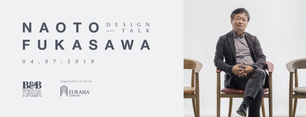 eurasia_concept_event_design_talk_naoto-fukasawa-rgb-creative-08