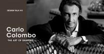 Hội thảo cùng Carlo Colombo – Một trong 100 nhân vật xuất chúng nhất tại Ý