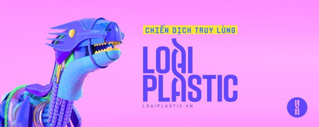 rgb_creative_loai_plastic_rgbvn_01