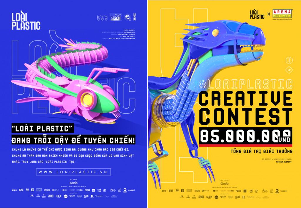 rgb_creative_loai_plastic_rgbvn_04