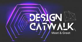 [HN -24.8] Triển lãm & Gặp gỡ: Design Catwalk