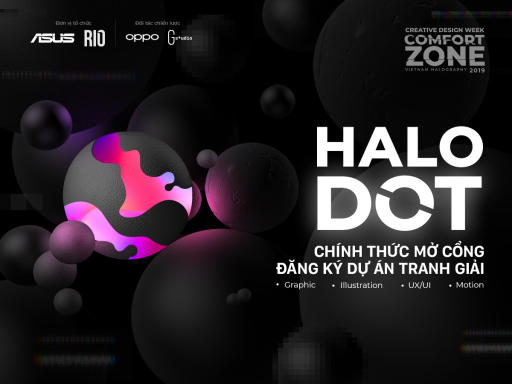 rgb_creative-halography_2019-HALO-DOT