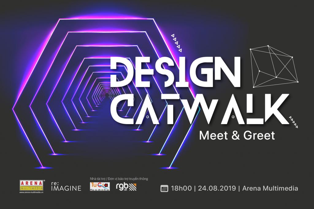 rgb_creative_arena_multimedia_designcatwalk_digital_PRIMAGE