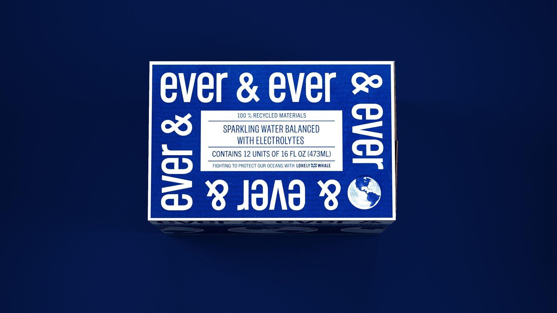 RGB.vn_ever&ever_6