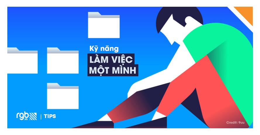 rgb_creative-idea-ky-nang-lam-viec-mot-minh-work-alone