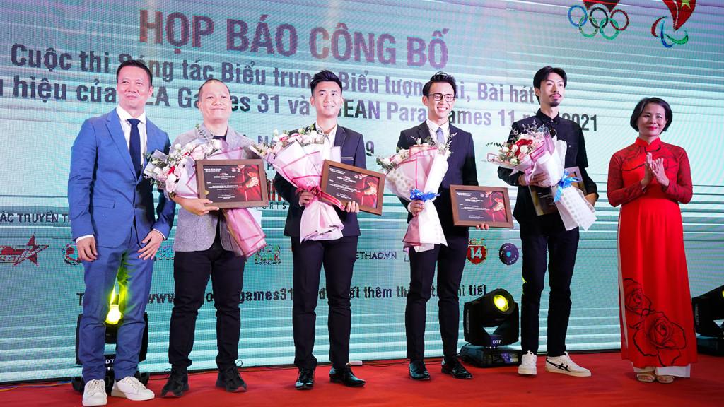 rgb_creative_SEA Games-31-ASEANParaGames11-design-contest-02