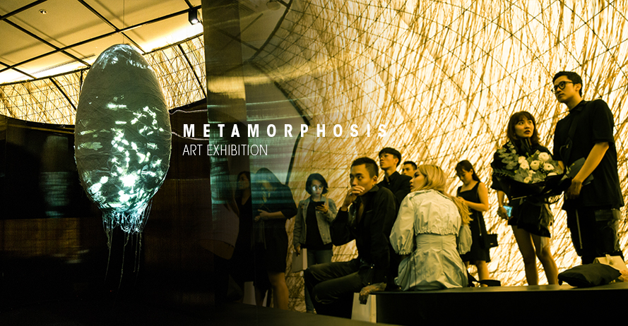 rgb_creative_design_metamorposis-trien-lam-nghe-thuat