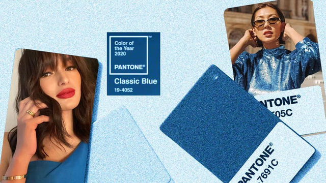 rgb_creative_ideas_pantone_color_of_year_2020_classic_blue_02