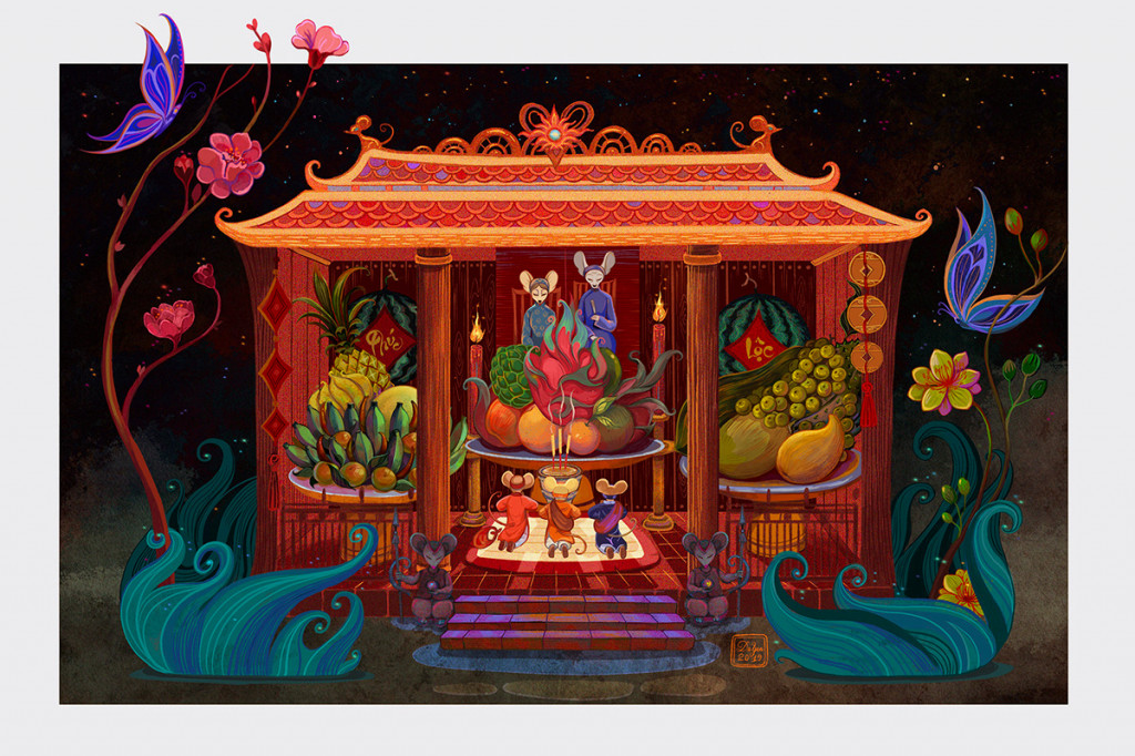 rgb_creative_art_year_of_mouse_2020_vietnam_artist_029