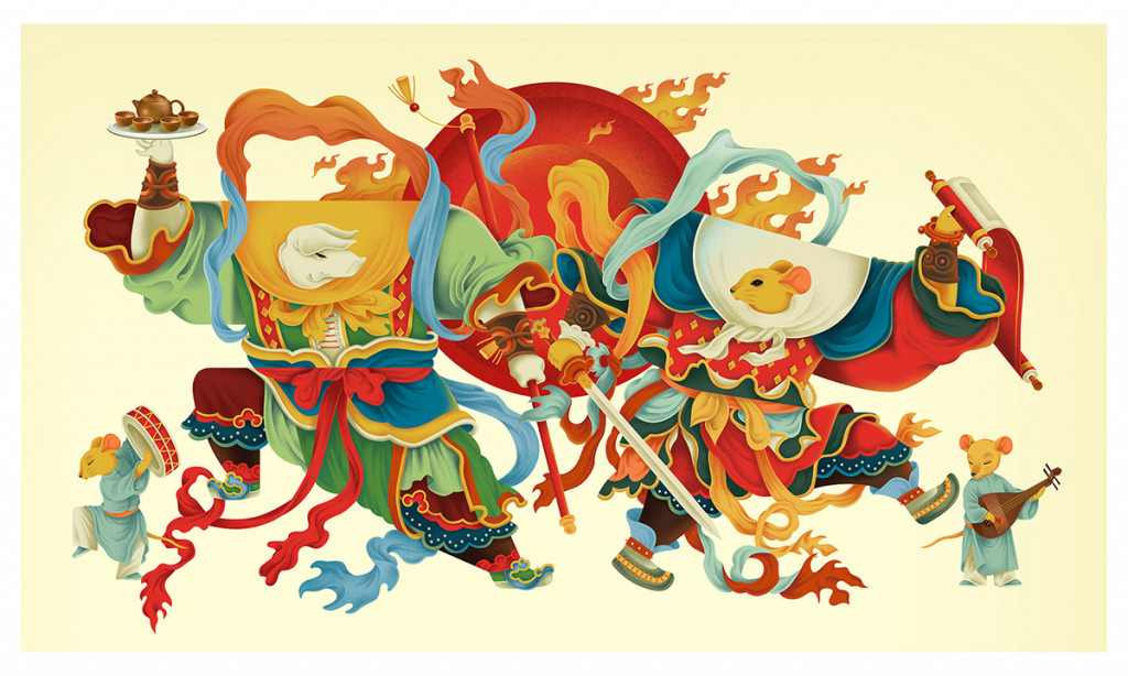 rgb_creative_art_year_of_mouse_2020_vietnam_artist_039