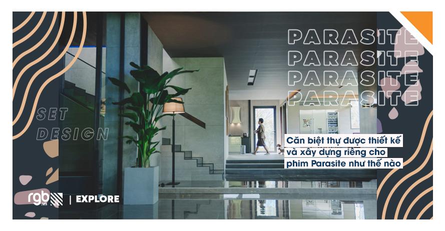 rgb_creative_design_parasite_house_set-design_oscar