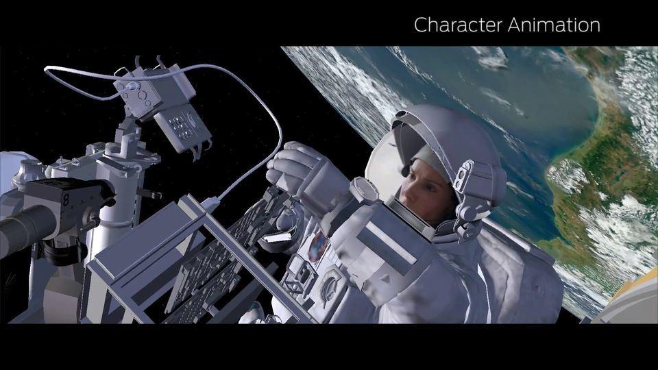 rgb_vn_Making-of-Gravity-by-Framestore-1