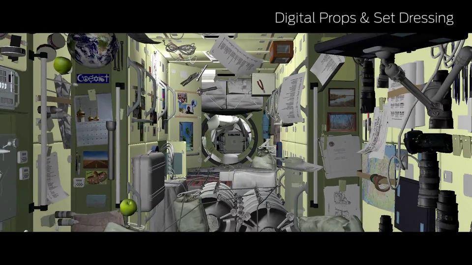 rgb_vn_Making-of-Gravity-by-Framestore-10