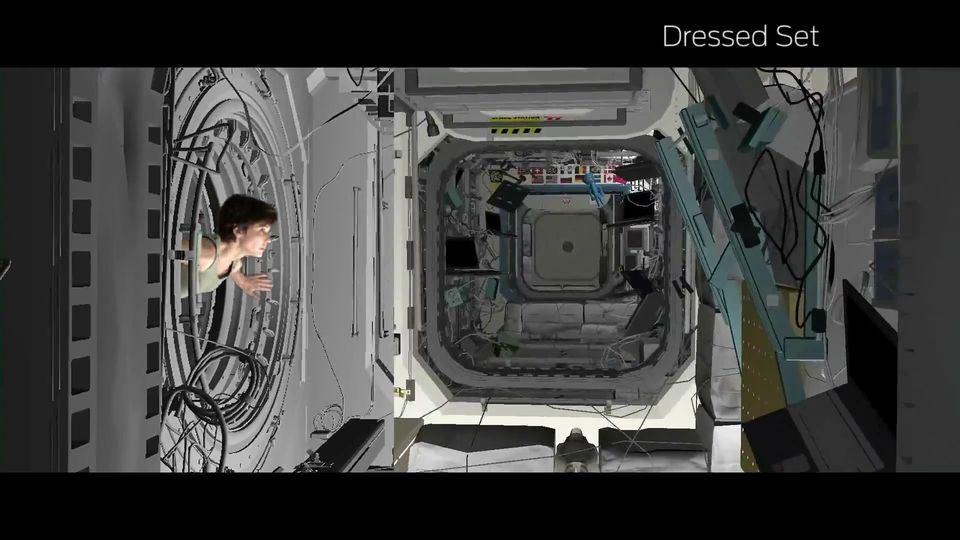 rgb_vn_Making-of-Gravity-by-Framestore-11