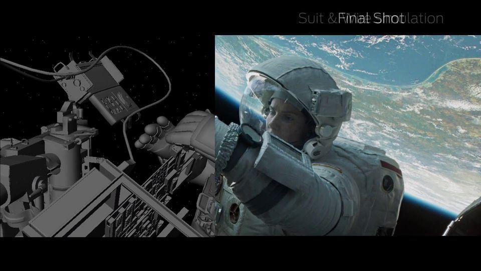 rgb_vn_Making-of-Gravity-by-Framestore-3