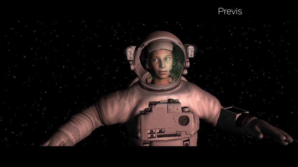 rgb_vn_Making-of-Gravity-by-Framestore-5