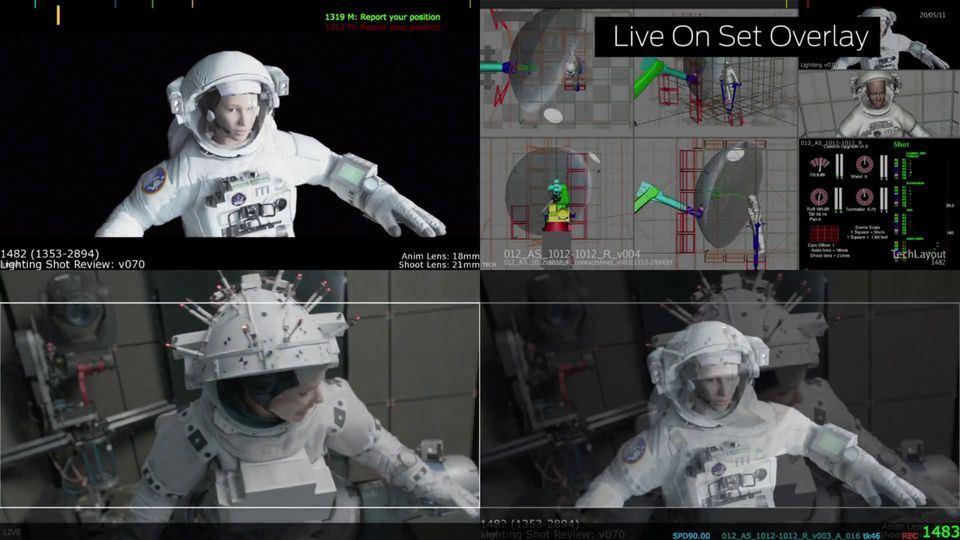 rgb_vn_Making-of-Gravity-by-Framestore-6