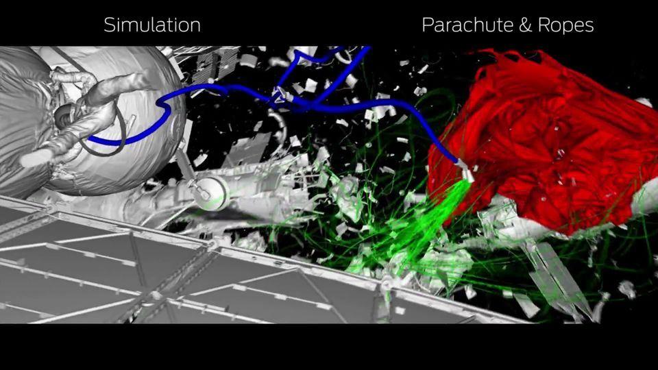 rgb_vn_Making-of-Gravity-by-Framestore-9