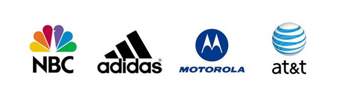 RGB_vn_Branding_iconic-logo-designs