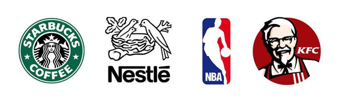 RGB_vn_Branding_illustrative-logo-designs