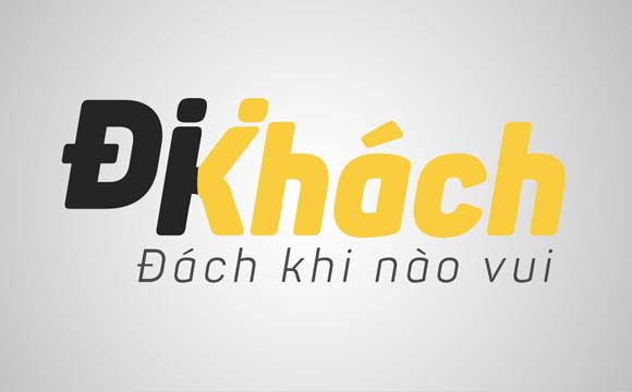 1_rgb_vn_designer_di_khach