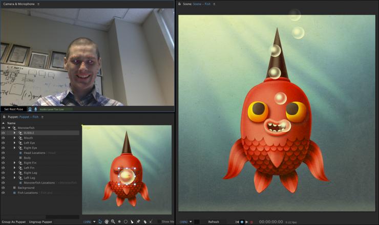 RGB_Adobe_character_animator