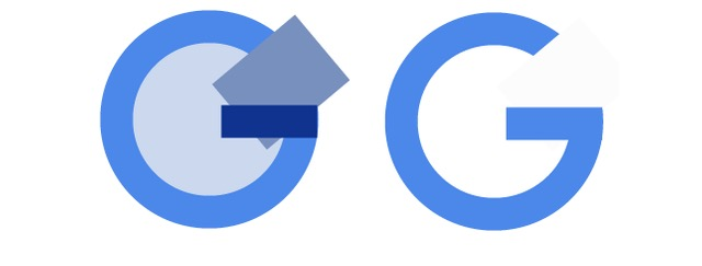 rgb_creative_G_in_Google