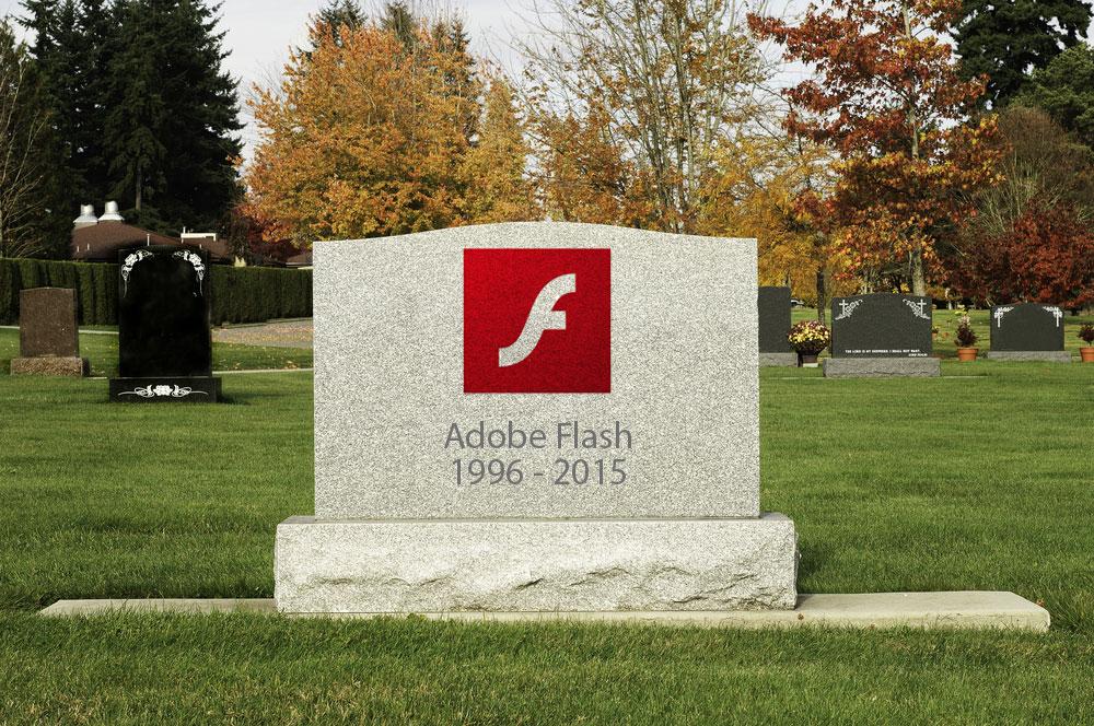 rgb_creative_RIP_flash