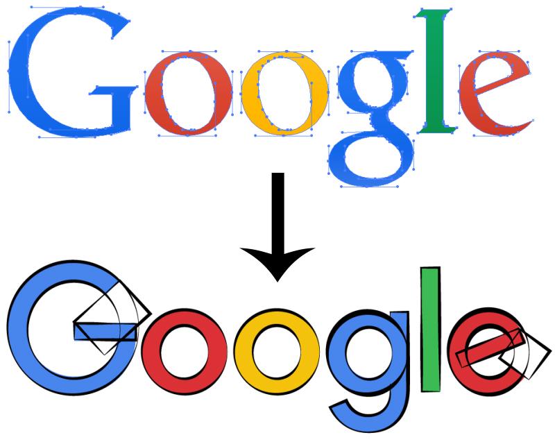 rgb_creative_google_logo_2015