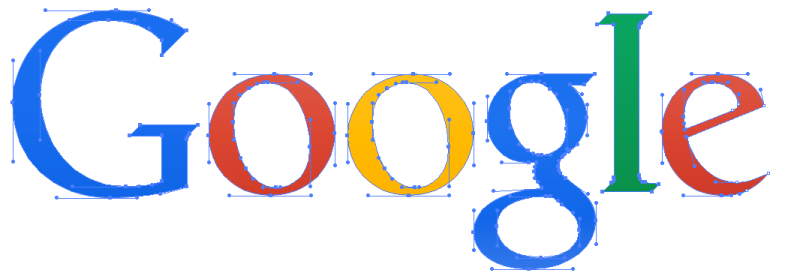 rgb_creative_google_logo_old