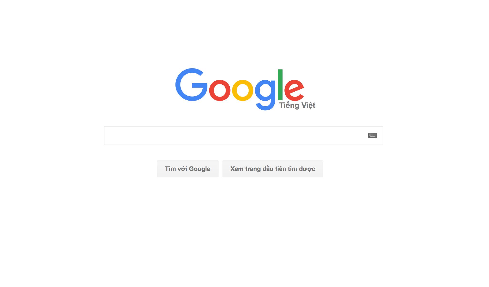 rgb_google_new_logo_00