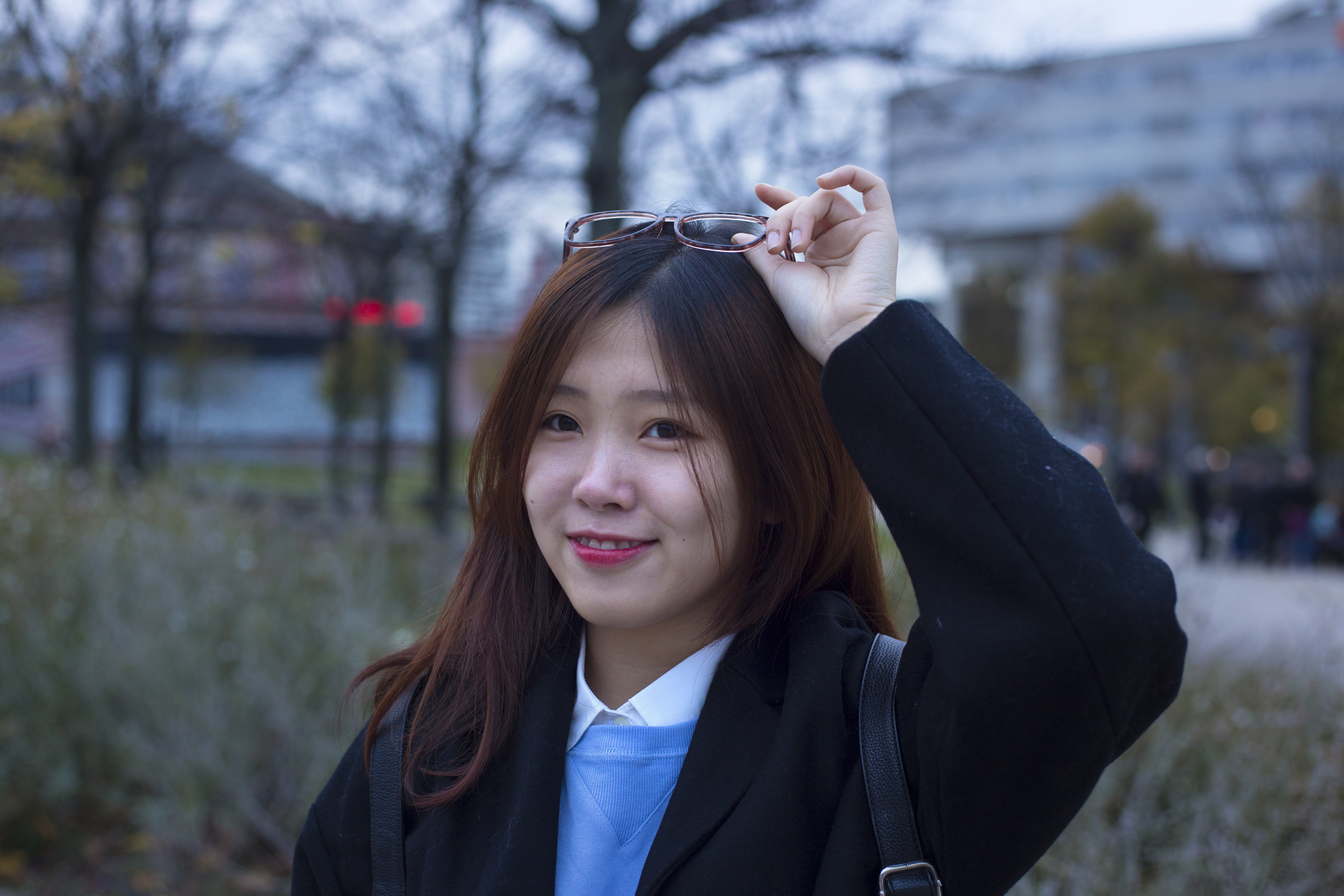 Ngo Diep Minh