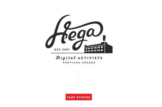 Bản quyền hình ảnh của Hega