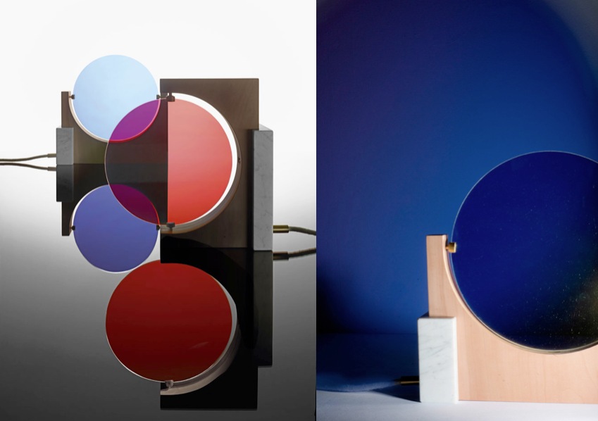 rgb.vn_The-top-color-trends-for-2016_09