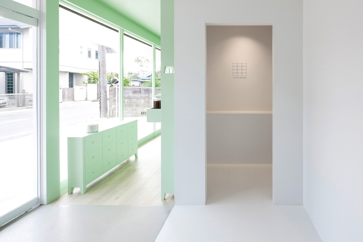 rgb.vn_The-top-color-trends-for-2016_15