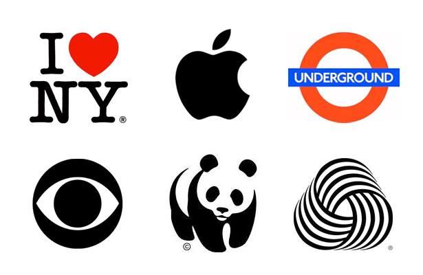 rgb_creative_5_loi_khuyen_thiet_ke_logo_01