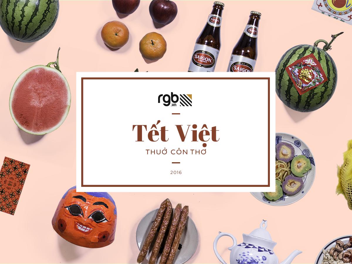 rgb.vn_li-xi-tet-viet-thuo-con-tho_01