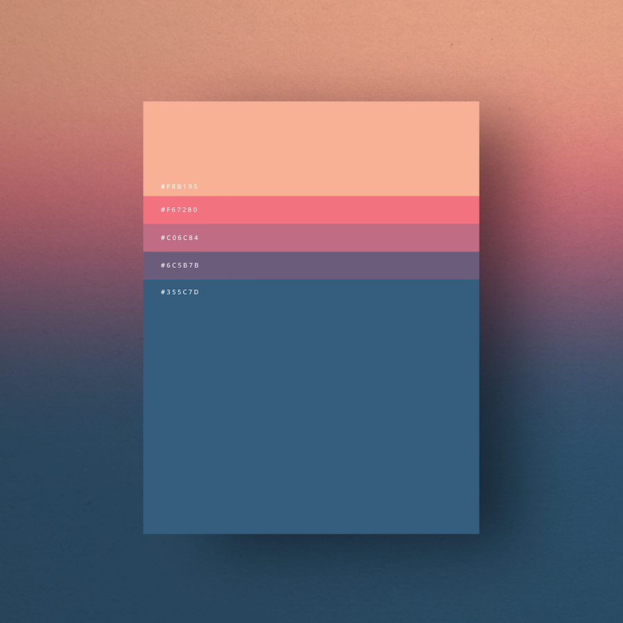 rgb_colorpalette2015-01