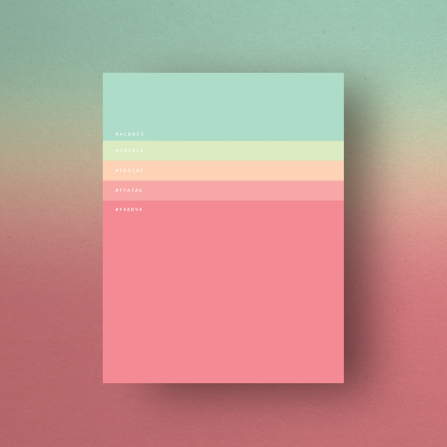 rgb_colorpalette2015-02